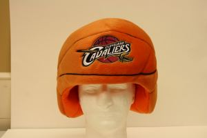 Cleveland Cavaliers Basketball Hats