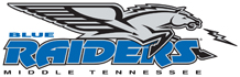 Middle Tennessee State Universit